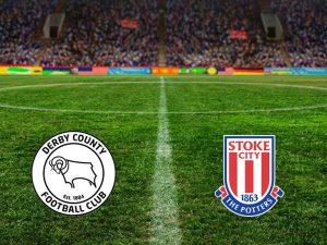 Soi kèo Derby County vs Stoke, 02h45 ngày 01/2