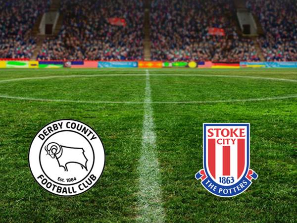 soi-keo-derby-county-vs-stoke-02h45-ngay-01-2-2020