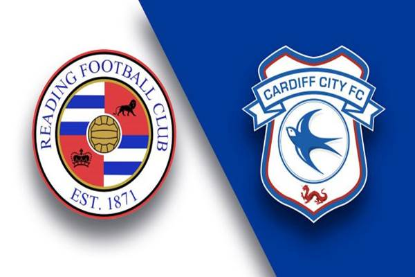 soi-keo-reading-vs-cardiff