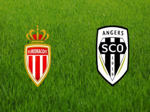 Soi kèo Monaco vs Angers, 01h00 ngày 05/02