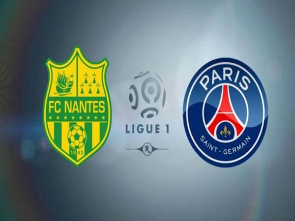 Soi kèo Nantes vs PSG, 03h05 ngày 05/02