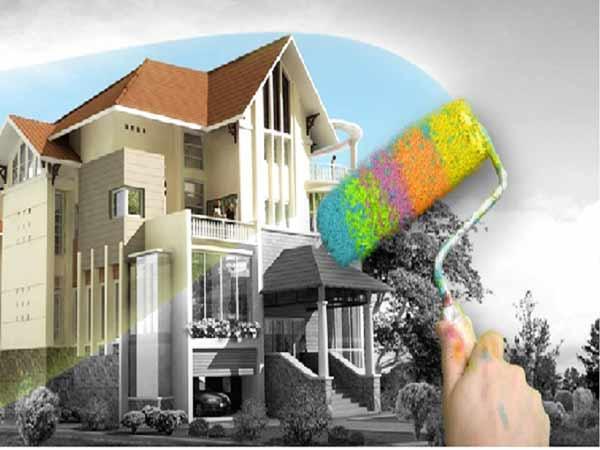 Mơ thấy xây nhà là điềm báo lành hay dữ