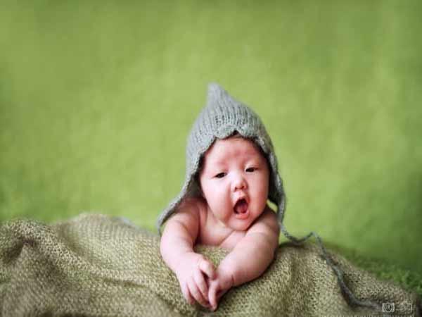Tìm hiểu các tiêu khí chi đặt tên cho con trai 2020 họ Phạm