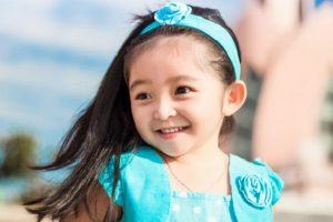Mách cha mẹ đặt tên con gái họ Đoàn hay và ý nghĩa?