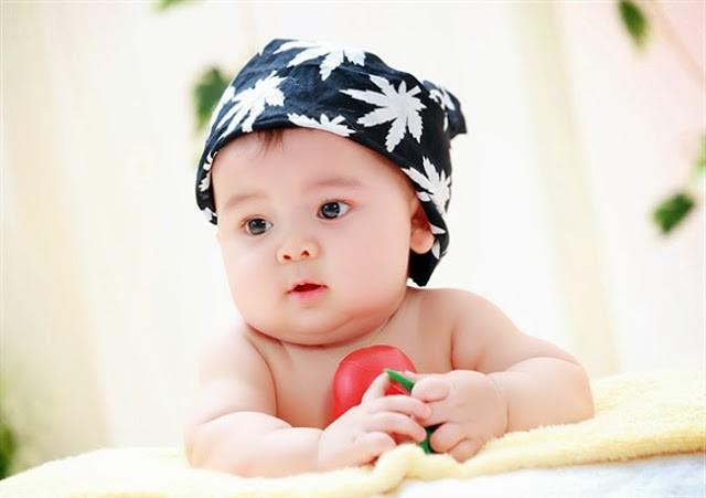 Mách bố mẹ đặt tên con trai họ nguyễn 2020 hay