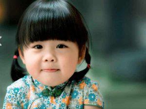 Mách cha mẹ đặt tên con gái họ Lưu năm 2020 hay