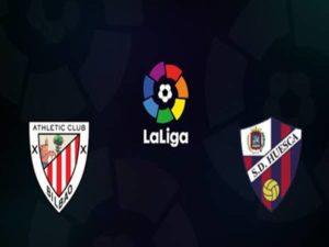 Soi kèo Bilbao vs Huesca, 03h00 ngày 19/12