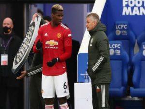 Bóng đá QT 29/12: Man Utd chọn ngôi sao đẳng cấp trao đổi