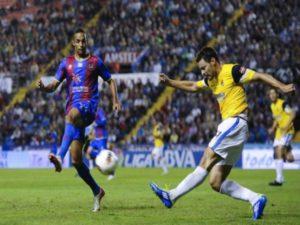 Soi kèo Osasuna vs Villarreal, 00h30 ngày 20/12 La Liga