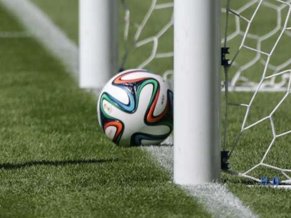 Công nghệ Goal Line là gì và hoạt động như thế nào?