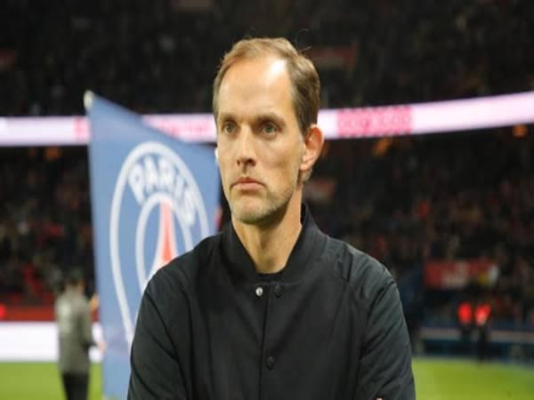 Tin bóng đá 25/1: Chelsea ngay lập tức bổ biệm HLV Tuchel thay Lampard