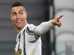 Tin BĐQT sáng 17/3 : Điều kiện để Ronaldo trở lại Real Madrid