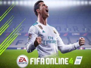 6 cầu thủ nên mua trong FiFa Online 4 không thể bỏ qua