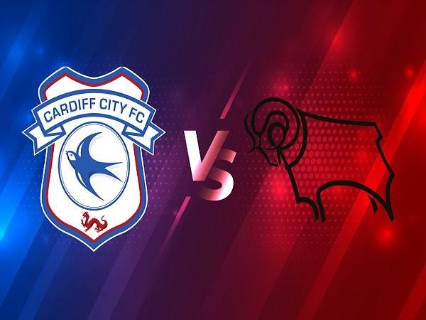 Soi kèo Cardiff City vs Derby County – 02h00 03/03, Hạng nhất Anh