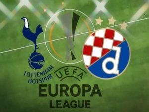 Soi kèo Tottenham vs Dinamo Zagreb – 03h00 12/03, Cúp C2 Châu Âu