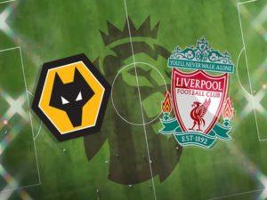 Soi kèo Wolves vs Liverpool, 03h00 ngày 16/03