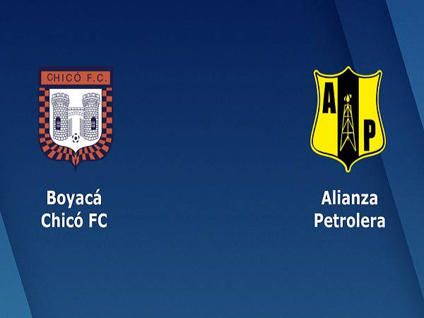Soi kèo Boyaca Chico vs Alianza Petrolera – 06h00 02/04, VĐQG Colombia