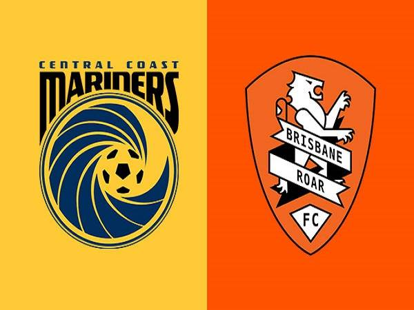 Soi kèo Central Coast vs Brisbane – 16h05 ngày 28/04/2021