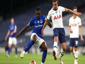 Soi kèo Everton vs Tottenham, 02h00 ngày 17/4 – Ngoại hạng Anh