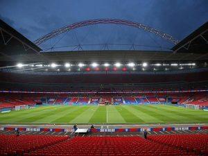 Tin bóng đá 20/4: UEFA hoãn quyết định thành phố đăng cai Euro 2021