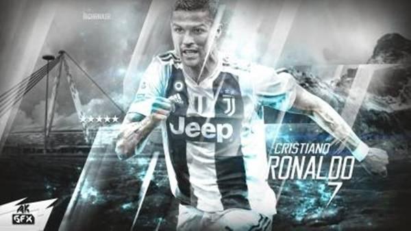 Sự nghiệp của Ronaldo