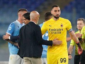 Chuyển nhượng bóng đá quốc tế 26/5: Donnarumma có thể tới Juventus