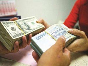 Nằm mơ thấy mượn tiền đánh số gì ăn chắc – Giải mã chiêm bao thấy vay tiền