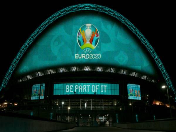 Bóng đá QT 13/7: UEFA tiếp tục muốn tăng số đội dự Euro