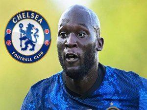 BĐQT 4/8: Man United hưởng lợi nếu Chelsea mua lại Lukaku