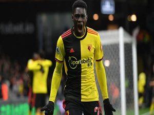 Chuyển nhượng 19/8: Liverpool thêm tiền hỏi mua sao CLB Watford