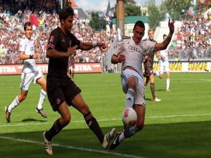 Soi kèo 1860 Munich vs Darmstadt, 01h45 ngày 7/8 – Cup Quốc gia Đức