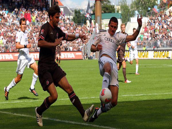 Soi kèo 1860 Munich vs Darmstadt, 01h45 ngày 7/8 - Cup Quốc gia Đức