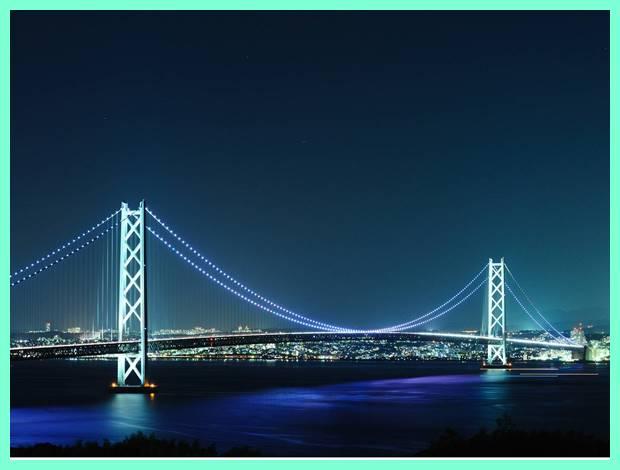 Mơ thấy cây cầu đánh con gì? Điềm báo giấc mơ tốt hay xấu