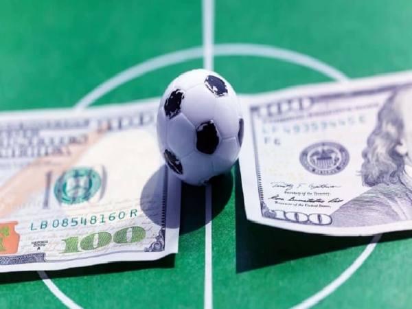 Cần chuẩn bị những gì khi cá cược bóng đá?