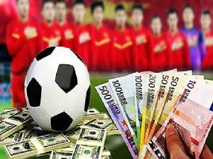 Cá cược bóng đá là gì? Những thông tin hết sức thú vị về cá cược bóng đá