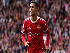 Kỷ lục ghi bàn tại cúp c1 – Top những cầu thủ nổi tiếng