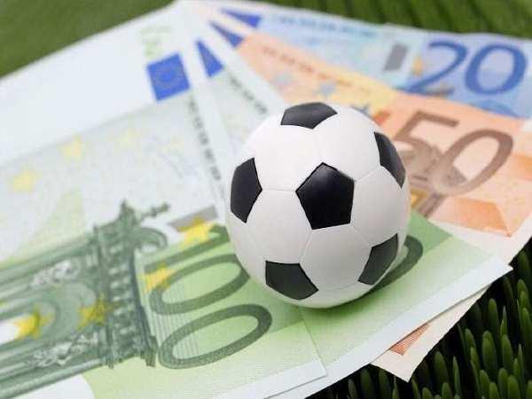 Trang cá độ bóng đá nào đăng ký tài khoản nhanh gọn lẹ nhất?