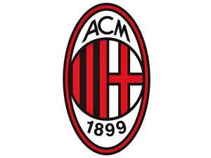 Logo AC Milan và ý nghĩa đằng sau là gì?